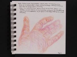 handp51_NEW