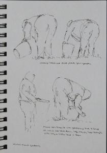 sketch90_NEW