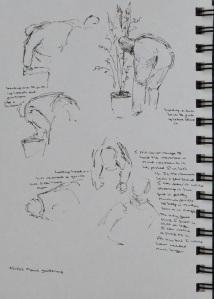sketch91_NEW